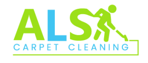 ALS CARFPET CLEANING